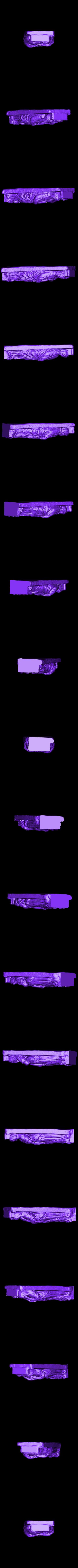 louvre-two-caryatids-1.stl Download free STL file Two Caryatids at The Louvre, Paris • 3D print model, Louvre