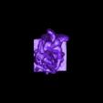 louvre-saturn-lifting-cybele-d-1.stl Download free STL file Saturn Abducting Cybele at The Louvre, Paris • 3D printing template, Louvre