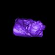 louvre-iphigenie-1.stl Download free STL file Iphigenie at The Louvre, Paris • 3D printer object, Louvre