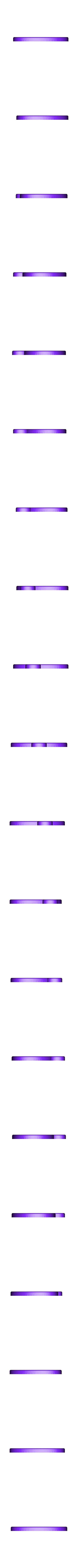 Dije X.STL Download STL file I said letter X • 3D print template, nldise