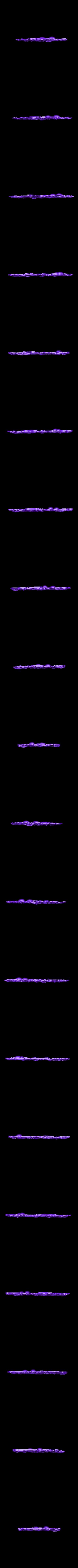 923. Panno.STL Télécharger fichier STL gratuit Hibou • Design à imprimer en 3D, stl3dmodel