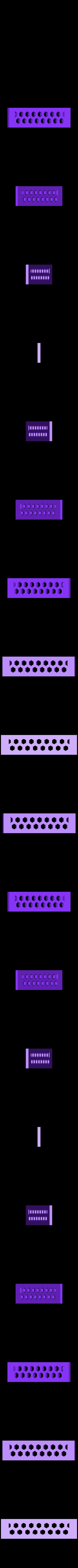 B74af786 318e 4d6c 9e60 83f0f386d22a