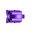 mfLink_90_support.STL Télécharger fichier STL gratuit Monture de caméra articulée Raspberry Pi pour Prusa MK3 • Design à imprimer en 3D, sneaks
