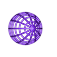 Pressagrum_taille_S.stl Download free STL file Juicer (#STARTCULTS tool, design, math) • 3D printer model, HB52