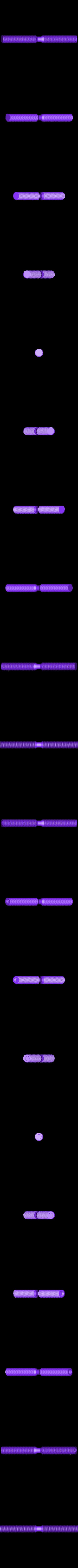 thread.stl Télécharger fichier STL gratuit Oldie Vice • Design pour impression 3D, AnsonB