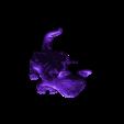 SugarCat3.stl Download free STL file Sugar Cat • 3D printer design, mag-net