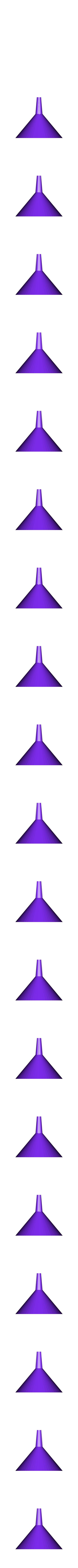 small-funnel.STL Download free STL file Small funnel • 3D print design, Scorpa54