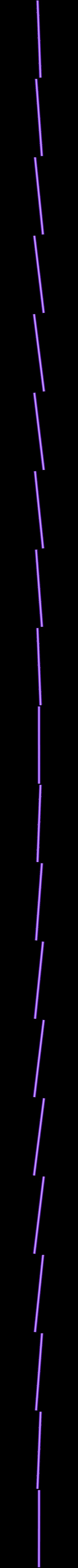 mast-front.stl Download free STL file ship (battle) • 3D print design, jasperbaudoin