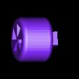 moter-dina.stl Download free STL file quad (custom) • 3D printing design, jasperbaudoin