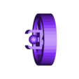 velg voor version2.stl Download free STL file quad (custom) • 3D printing design, jasperbaudoin