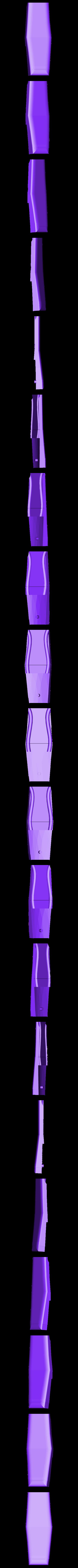 zadel.stl Download free STL file quad (custom) • 3D printing design, jasperbaudoin