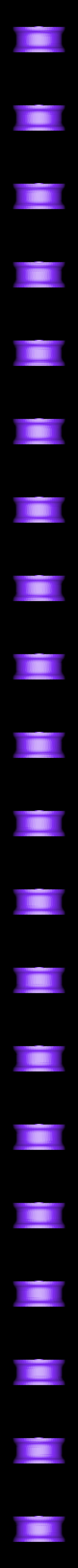 ducati velg.stl Download free STL file ducati monster 696 • Object to 3D print, jasperbaudoin