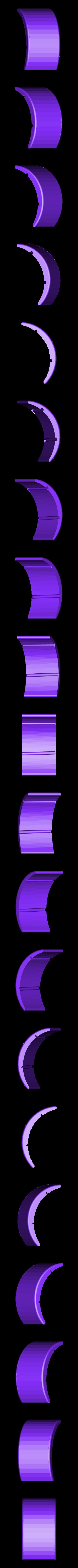 kappen-spatbordt-voor-l.stl Download free STL file trick (custom) • 3D printer model, jasperbaudoin