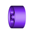 velg-achter.stl Download free STL file trick (custom) • 3D printer model, jasperbaudoin