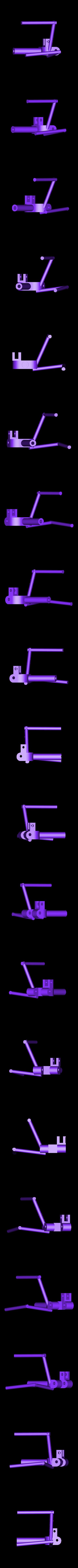 wiel-r.stl Download free STL file trick (custom) • 3D printer model, jasperbaudoin