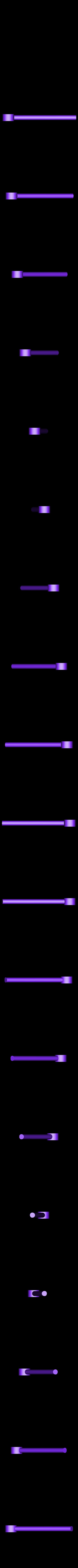voor_veeronder.stl Download free STL file trick (custom) • 3D printer model, jasperbaudoin