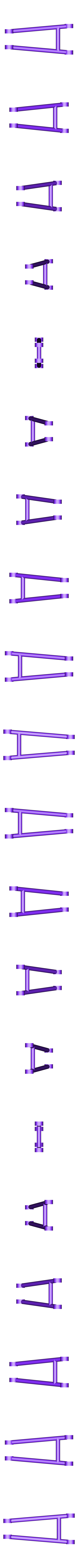 vork-armonder.stl Download free STL file trick (custom) • 3D printer model, jasperbaudoin
