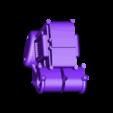 moter.stl Download free STL file trick (custom) • 3D printer model, jasperbaudoin