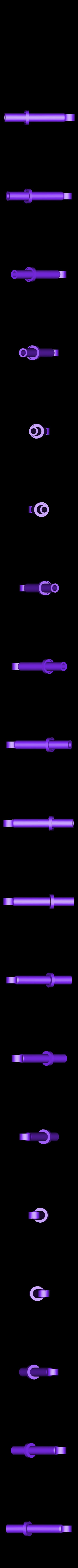voor_veerboven.stl Download free STL file trick (custom) • 3D printer model, jasperbaudoin