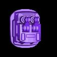 CT_CraftyCrane_Main.stl Download free STL file Crafty Crane • 3D printable object, CoryDelgado