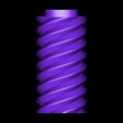 Blender_Gear.STL Download free STL file Hand Mixer • 3D printable design, alterboy987