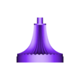 Base.STL Download free STL file Trophy • 3D printer design, alterboy987