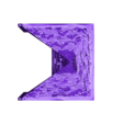 Giza_main.stl Download free STL file The Great Pyramid of Giza • 3D print template, RaymondDeLuca