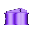 air_Pump-a.STL Download free STL file 4-8-8-4 Big Boy Locomotive • 3D printer object, RaymondDeLuca