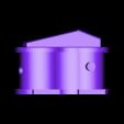 Mirror_air_Pump_a.STL Download free STL file 4-8-8-4 Big Boy Locomotive • 3D printer object, RaymondDeLuca