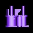 Mirror_air_Pump_b.STL Download free STL file 4-8-8-4 Big Boy Locomotive • 3D printer object, RaymondDeLuca