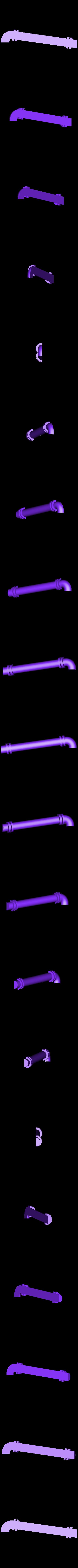 MirrorSteam_Pipe_-_Back_Engine-D.STL Download free STL file 4-8-8-4 Big Boy Locomotive • 3D printer object, RaymondDeLuca