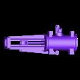 MirrorReverse_Gear_Motor-NO_STAND-OFF.STL Download free STL file 4-8-8-4 Big Boy Locomotive • 3D printer object, RaymondDeLuca