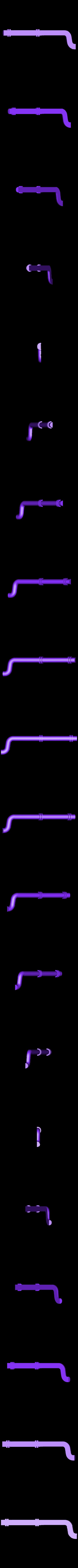 MirrorSteam_Pipe_-_Back_Engine-B.STL Download free STL file 4-8-8-4 Big Boy Locomotive • 3D printer object, RaymondDeLuca