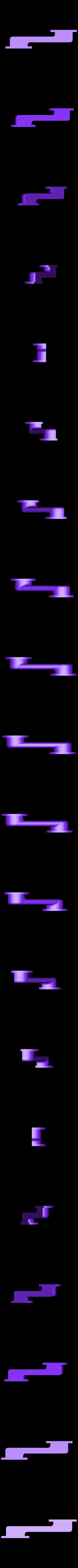 Steam_Pipe_Elbow_1-b.STL Download free STL file 4-8-8-4 Big Boy Locomotive • 3D printer object, RaymondDeLuca