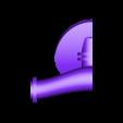 Steam_Pipe_Boiler-b.STL Download free STL file 4-8-8-4 Big Boy Locomotive • 3D printer object, RaymondDeLuca