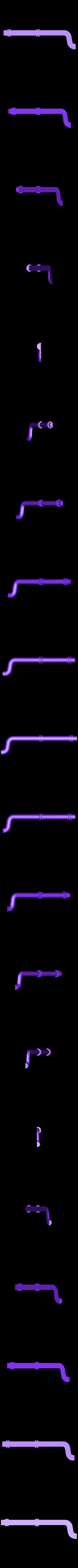 Steam_Pipe_-_Back_Engine-c.STL Download free STL file 4-8-8-4 Big Boy Locomotive • 3D printer object, RaymondDeLuca