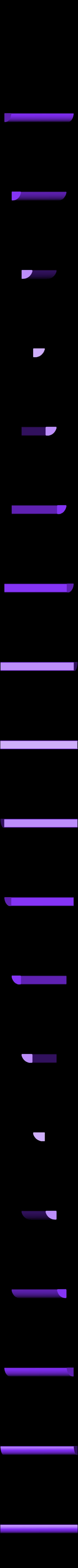 side_tank.STL Download free STL file 4-8-8-4 Big Boy Locomotive • 3D printer object, RaymondDeLuca