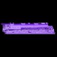 BIG_BOY_LOCOMOTIVE_1-15th_SCALE.STL Download free STL file 4-8-8-4 Big Boy Locomotive • 3D printer object, RaymondDeLuca