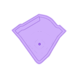 fenwayMAIN_010.stl Download free STL file Boston's Green Monster • 3D printable design, Nairobiguy3D