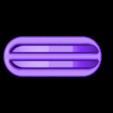 support mac book3.2.stl Download free STL file Macbook Retina support • 3D printing template, plopjlf