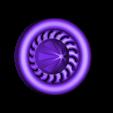 Lemon Sombrero.stl Télécharger fichier STL gratuit Don Lemon • Objet pour impression 3D, MyVx35