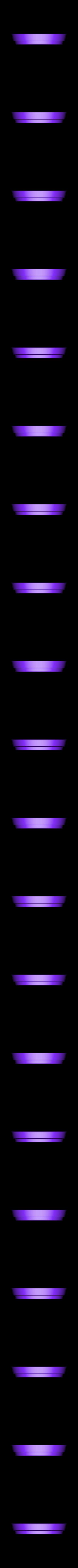3dpa.STL Download STL file Flowerpot • 3D printing model, 3dmodelsByVadim