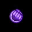 Thumb aea039b8 c2dc 4a10 9166 a3f6098ca5b5