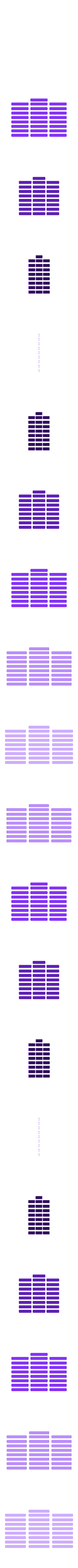 IntrigeBasis.stl Download free STL file Name Labels / Tags for Dominion Card Cases (German) (Namenschilder Deutsch) • 3D print model, plokr