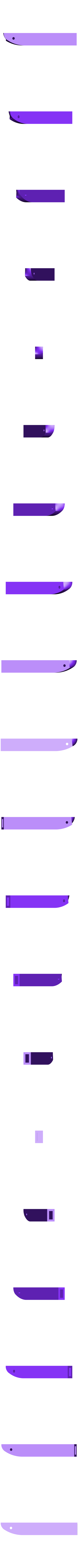 BB_Limb1_1.stl Download free STL file Ballista Bow V1 • 3D printing design, Snorri