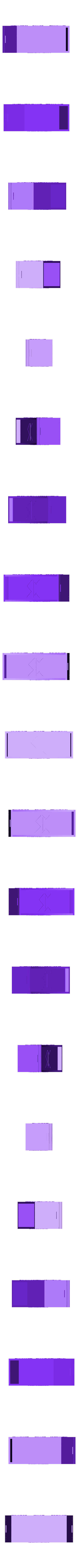 MVC_Box_FantasyModel.stl Download free STL file Viking Chest - Hedeby and fantasy version • 3D printable design, Snorri