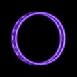 bracelet012.3.corr.stl Download free STL file Bracelet12 • 3D printer model, ernestmocassin
