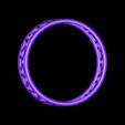 bracelet002.corr.stl Download free STL file Bracelet002 • 3D printable design, ernestmocassin