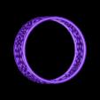 bracelet02.stl Download free STL file Bracelet02 • 3D print model, ernestmocassin
