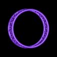 bracelet024.stl Télécharger fichier STL gratuit Bracelet24 • Plan pour impression 3D, ernestmocassin